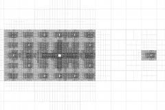 1_ombre-tot-fuori-scala