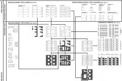 F:\Architettura di recinti e città contemporanea\immagini\CAP 4\revisione\processo isolati processo generale (2) (1)