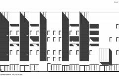 GALLERY-facade